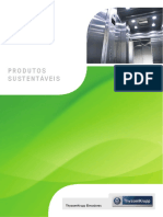 78_Produtos_Sustentaveis.pdf
