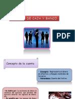 AUDITORIA_DE_CAJA_Y_BANCOS.pdf