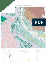 A-060-mapa_Pallasca-17h