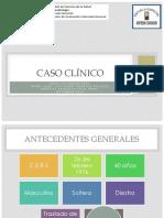 CASO CLÍNICO ARELIS (1)
