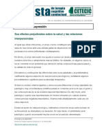 el-enojo-y-su-expresion.pdf
