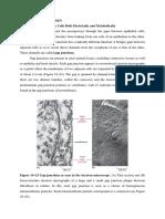 Cell Signaling [Alberts]