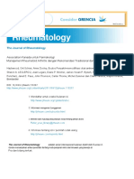 Journal Rheumatology.en.Id