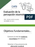 A-Evaluación-de-la-percepción-visomotora (1).pptx