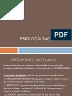 CLASE2_ MICROBIOLOGIA