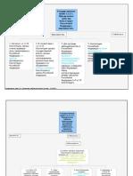 Государственное право / Раздел 2 (продолжение) / Юридические свойства Конституции РФ
