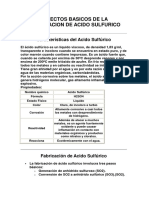 08 Acido Sulfurico.pdf