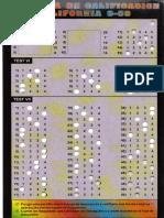 Plantilla de Calificación Test (S-50).pdf