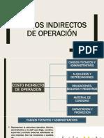 costos indirectos.pptx