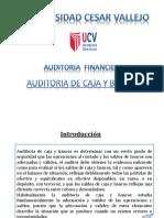 AUDITORIA_DE_CAJA_Y_BANCOS (1).pdf