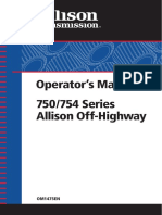 2-Operator Manual 293850858-CLT-700.pdf