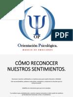 EMO Opsicologica09
