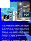 La Ciencia y la Tecnología.ppsx