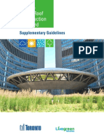 GreenRoof-supGuidelines.pdf