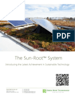 Sun-Root™+System+Brochure
