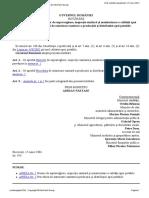 HG. 974-2004 Norme Sv Ptr Apa