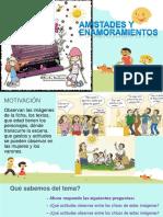 amistadesyenamoramientos-131011050057-phpapp02.pptx