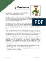 monkeybusiness.pdf