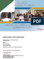 manual-de-comunicacion-estrategica info.pdf