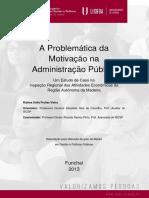 Dissertacão Mestrado GPP - Rubina Vieira.pdf