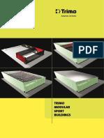 modular-sport-building.pdf
