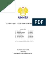 ANALISIS MANFAAT DAN EFISIEN BIAYA PENDIDIKAN-1.docx