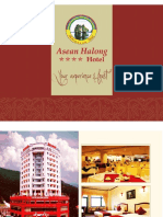 Asean Hotel