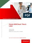 Cloud Time & Labor_ag.pdf