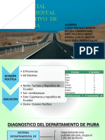 PLAN-VIAL-DEPARTAMENTAL-PIURA.pdf
