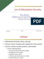 security-1.pdf