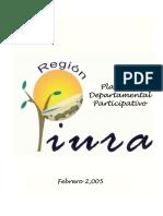 PVDP_Piura.pdf