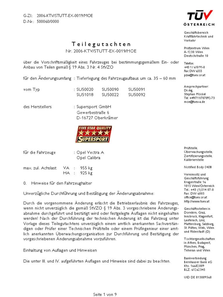 Ausgezeichnet 0000 Drahtstärke Galerie - Elektrische Schaltplan ...