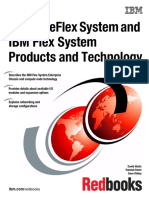 IBM Pure Flex.pdf