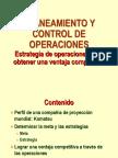 A Sem. 02 Estrategia de Operaciones Como Ventaja Competitiva