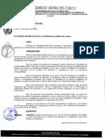 R_CU-090-2018-UAC-Reglamento de Grados y Titulos Ingenieria (1)