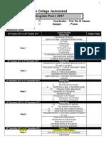 Paper-IV (Prose).doc