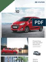 grand-i10-ebrochure-2017.pdf
