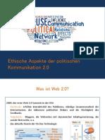 Etische Aspekte der pK 2.0.pptx
