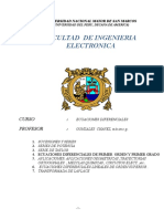 Ejercicios.doc