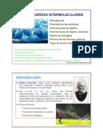 dipolo 1.pdf