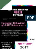 K2 4G Vietnam Report TamLe