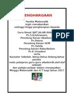 Buku-Program-Minggu-Matematik.doc