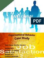 jobsatisfaction-130216200352-phpapp01