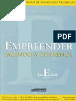 O-mito-do-empreendedor.pdf