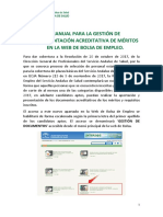 Manual-Web-Bolsa-Aportación-de-documentos-V1.0
