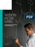 8 Tmt Transforming Your Saas Business a Strategic Guide for Optimizing Business Performance