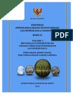 Pedoman Inventarisasi AFOLU.pdf