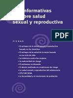 Fichas_Informativas_sobre salud sexual y reproductiva.pdf