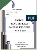 MODULE KBAT BI FASA 1 2018.pdf