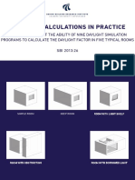 daylight calculations practice.pdf
